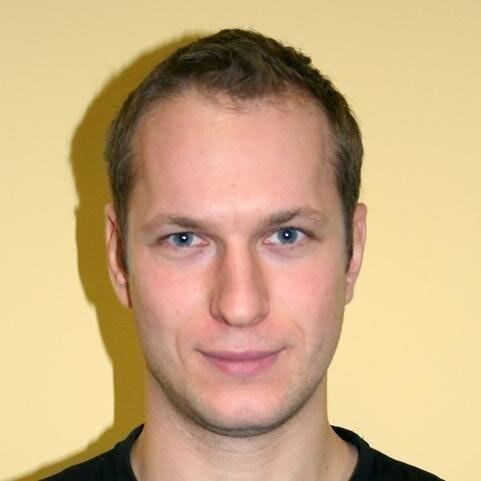 Michal Bernhard