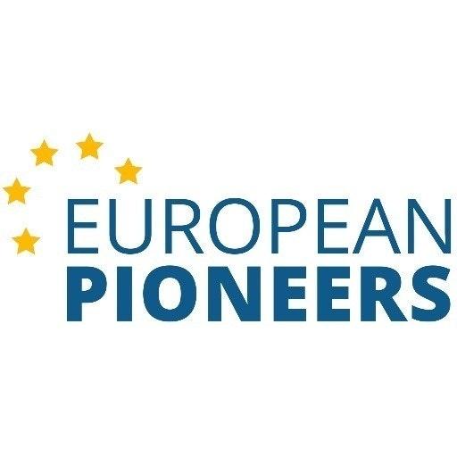 EuropeanPioneers