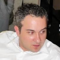 Dusan Belic