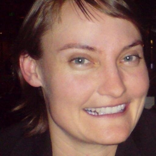 Rachel Findlay