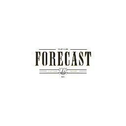 Forecast Cap Mgmt