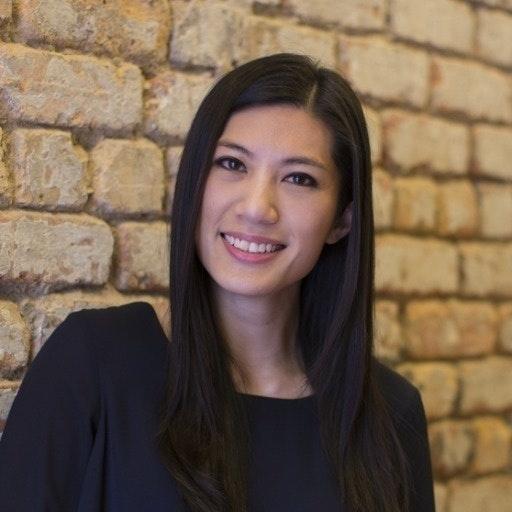 Yen Lim