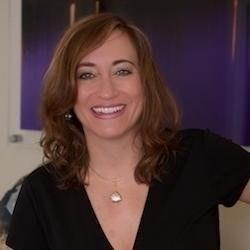 Shari Wynne Ressler