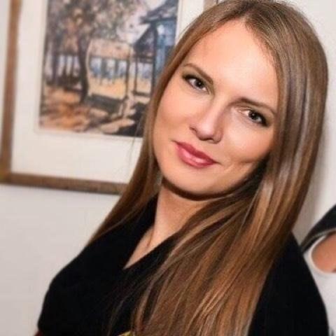 Ivana Veljović