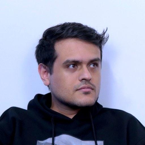 Abhinav Chhikara
