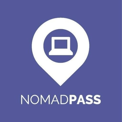 Nomad Pass