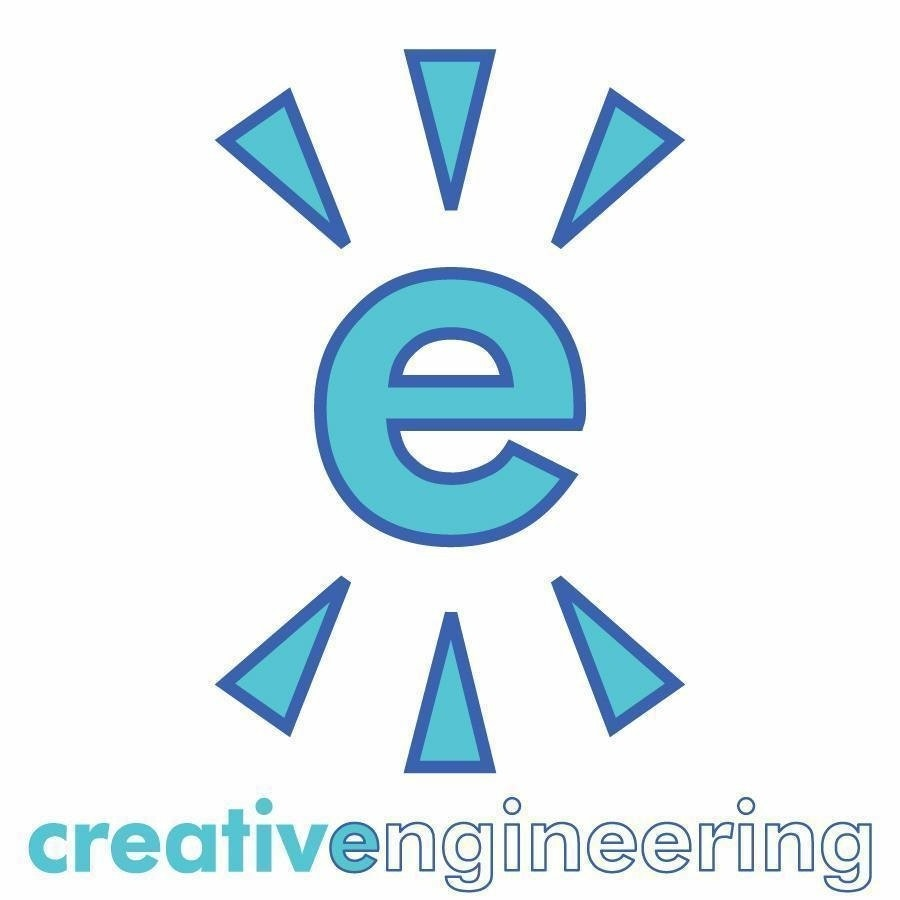 Creative Engineering