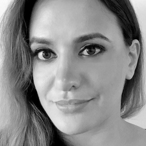 Christine Sadrnoori