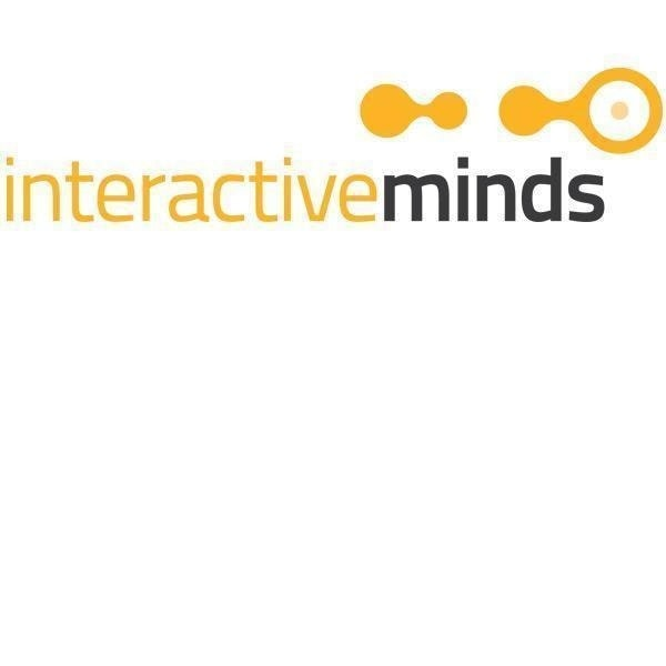 Interactive Minds