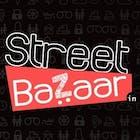 streetbazaar.in