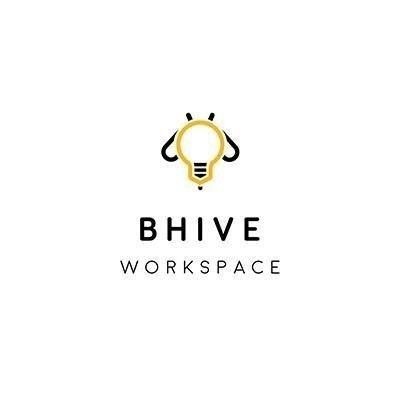 B Hive Workspace