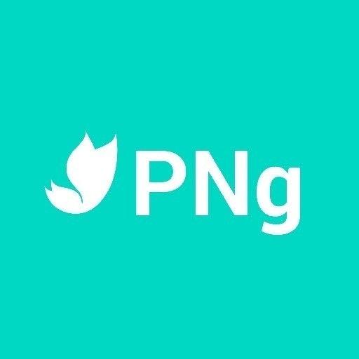 PNgrowth