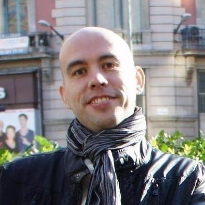 Sergey Pozhilov