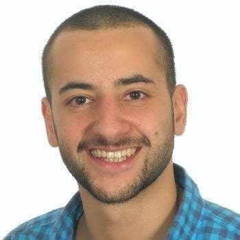 Yousef El-Dardiry