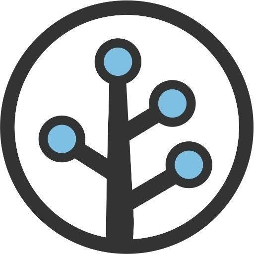 Branch Dev