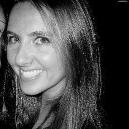 Nathalie McGrath