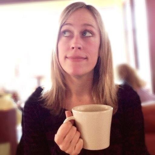 Kate Boeckman