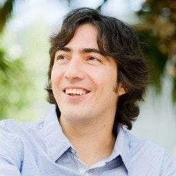 Ricardo Tavio