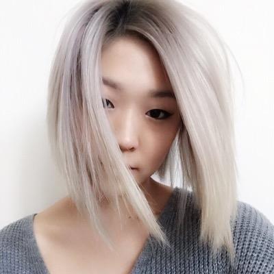 Eunice Joung