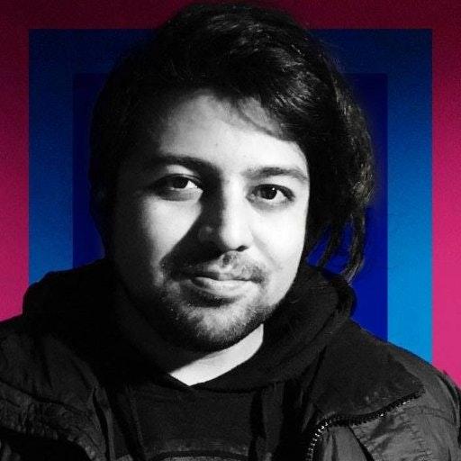 Javier Luz