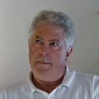 David Shimberg