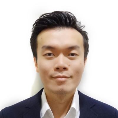 Zac Yang