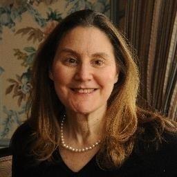 Renee Edelman