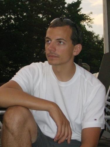 James M Kupernik