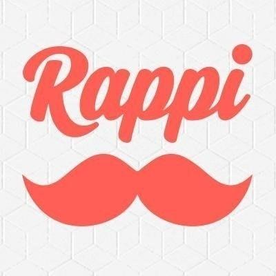 Rappi Colombia