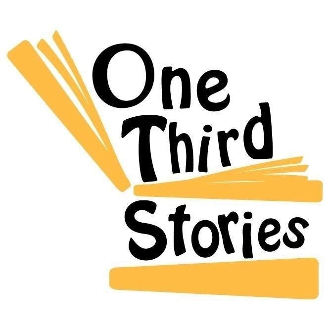 One Third Stories