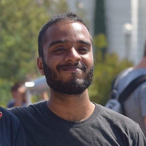 Aditya Devaguptapu