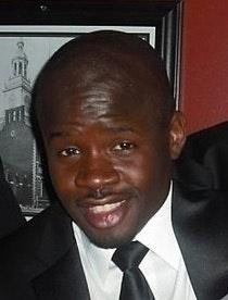 Muoyo Okome