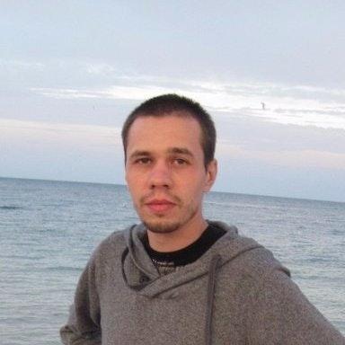Anton Paramonov (RFclipart)