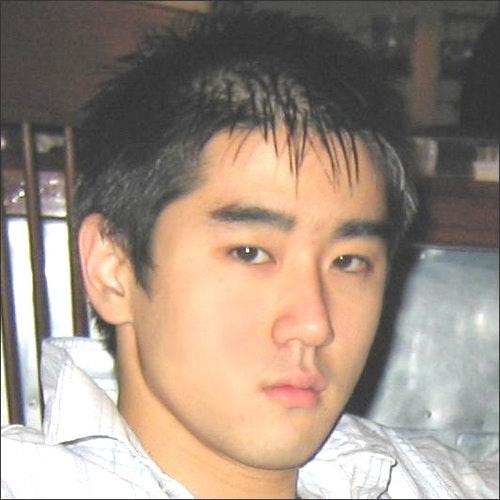 Hyon Lee