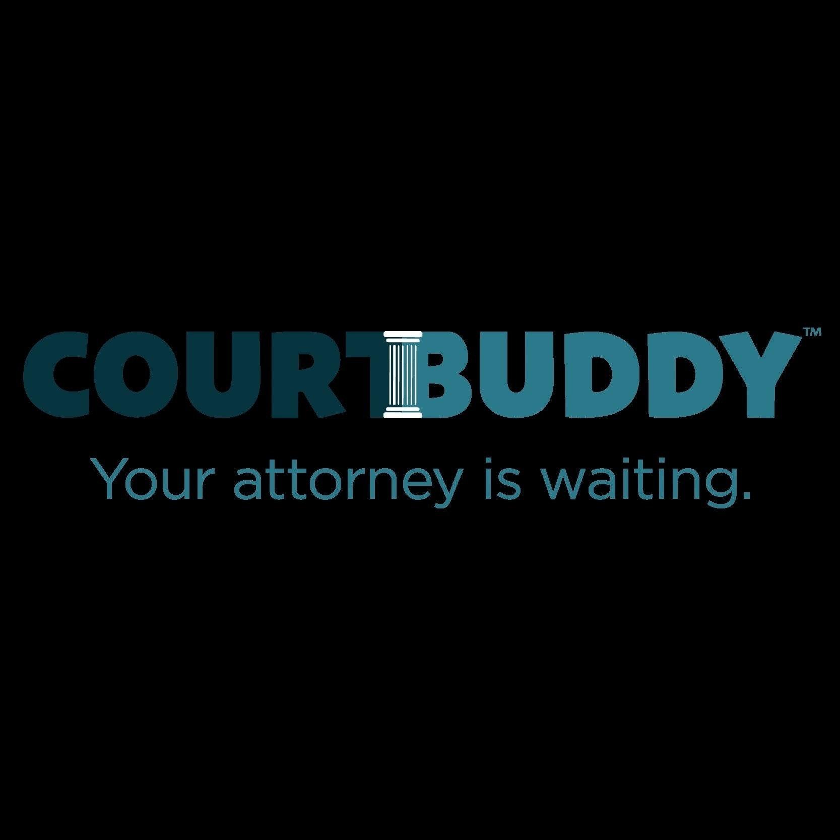 Courtbuddy.com