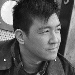 Gene Na