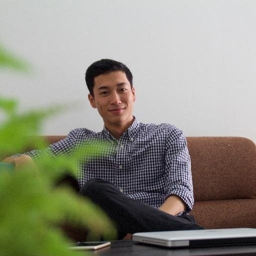 Ho Dong Thu