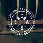 CASE Bars