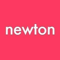 Newton Software