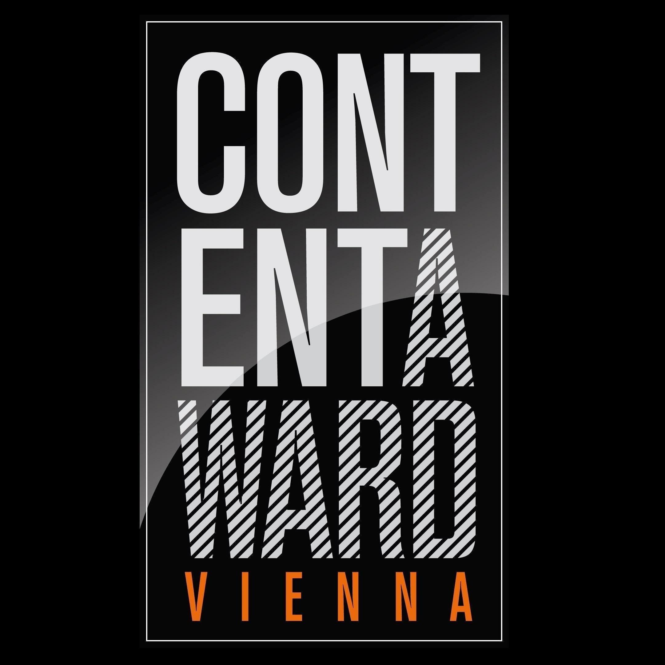 Content Award
