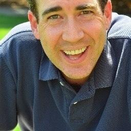 Scott Manuel