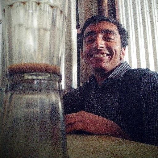 Nishan Pantha