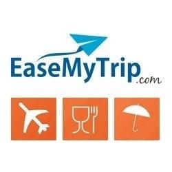 EaseMyTrip.com