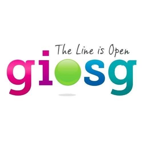 giosg.com