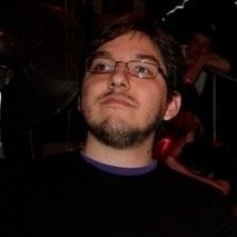 Toby Padilla