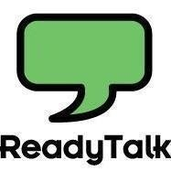 Meeting ReadyTalk