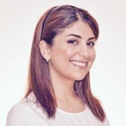 Farah Berahman