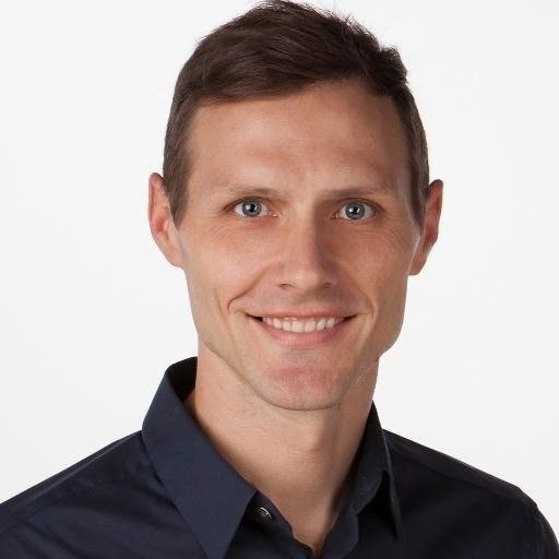 Luke Hagenbach