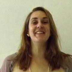 Rachel Medanic
