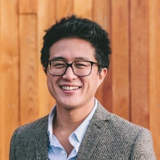 Borahm Cho